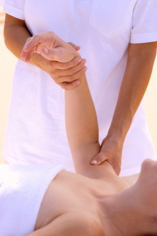 The Importance of Massage for Dancers