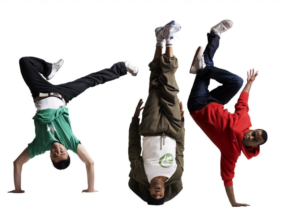 hip_hop_dance__35_.jpg